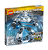 lego hero factory stormer have problem