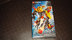 lego hero factory jetbug makers bionicle
