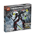 lego hero factory black phantom