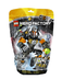 lego hero factory bulk