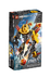 lego hero factory urgent jetbug fire