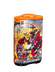 lego hero factory furno code emergency