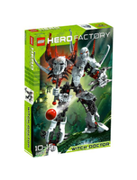 2283 Hero Factory Witch Doctor