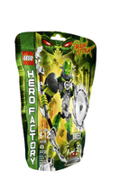 Hero Factory Breez 44006